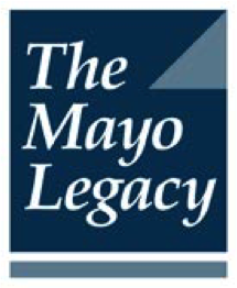 The Mayo Legacy